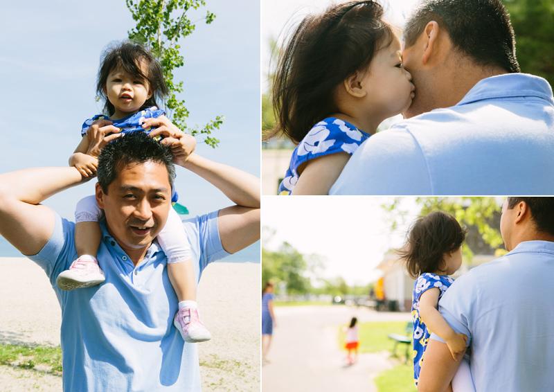 Gan-Family-CynthiaChung-BLOG014.jpg