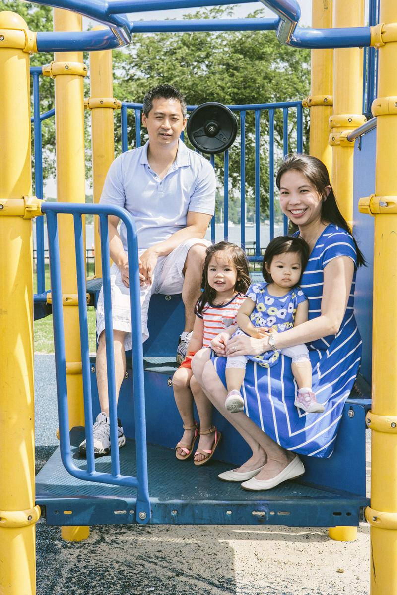 Gan-Family-CynthiaChung-BLOG022.jpg