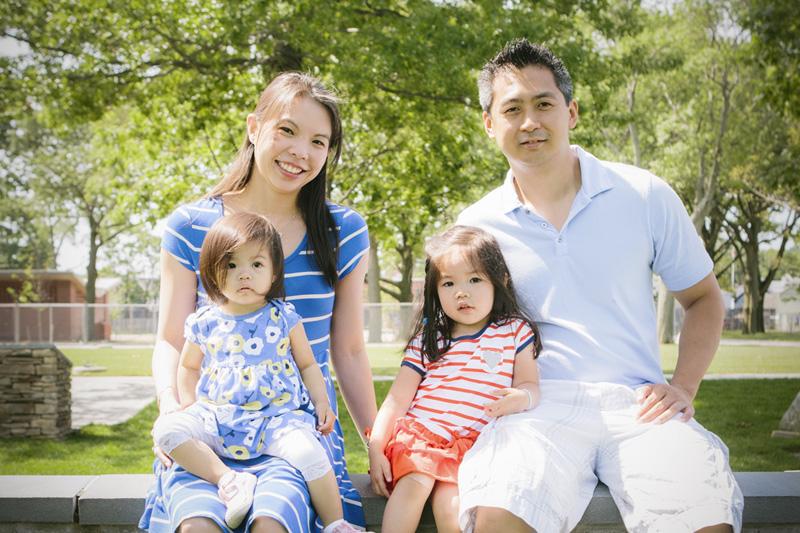 Gan-Family-CynthiaChung-BLOG025.jpg