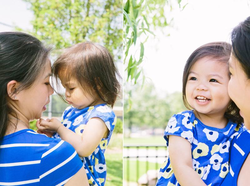 Gan-Family-CynthiaChung-BLOG026.jpg