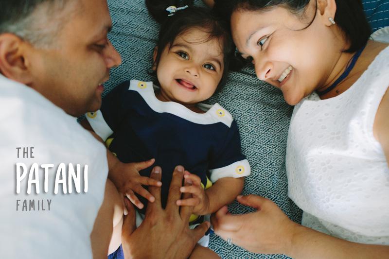 Patani-Family-CynthiaChung-01.jpg