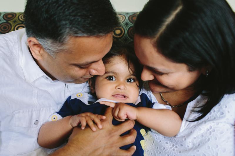 Patani-Family-CynthiaChung-06.jpg