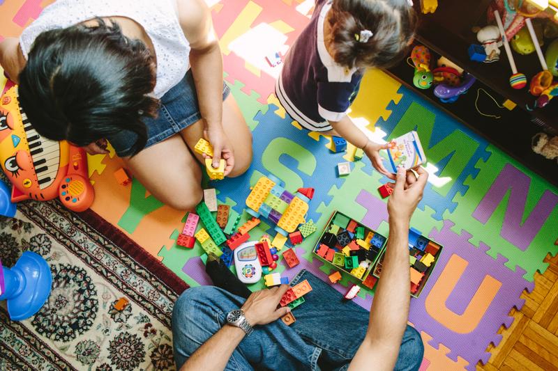 Patani-Family-CynthiaChung-19.jpg