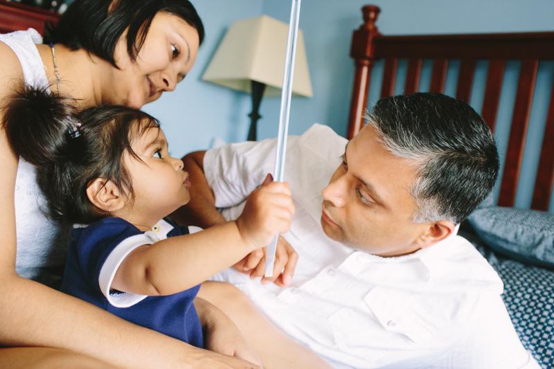 Patani-Family-CynthiaChung-23.jpg
