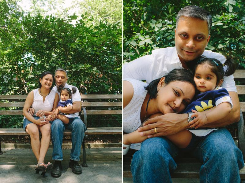 Patani-Family-CynthiaChung-25.jpg
