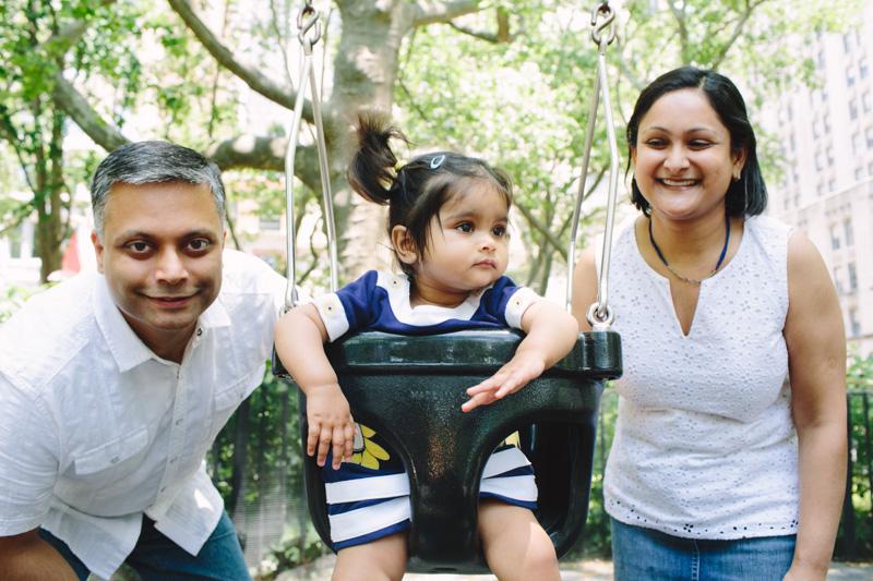 Patani-Family-CynthiaChung-28.jpg