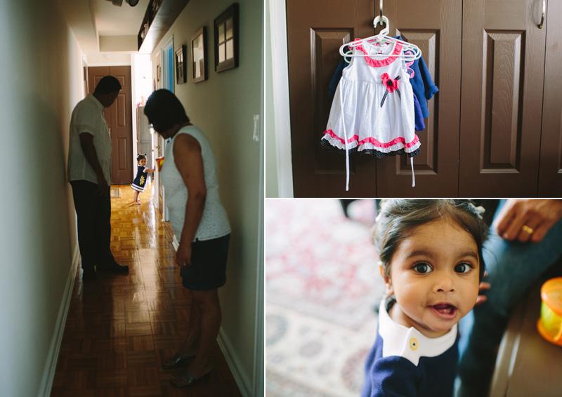 Patani-Family-CynthiaChung-031.jpg