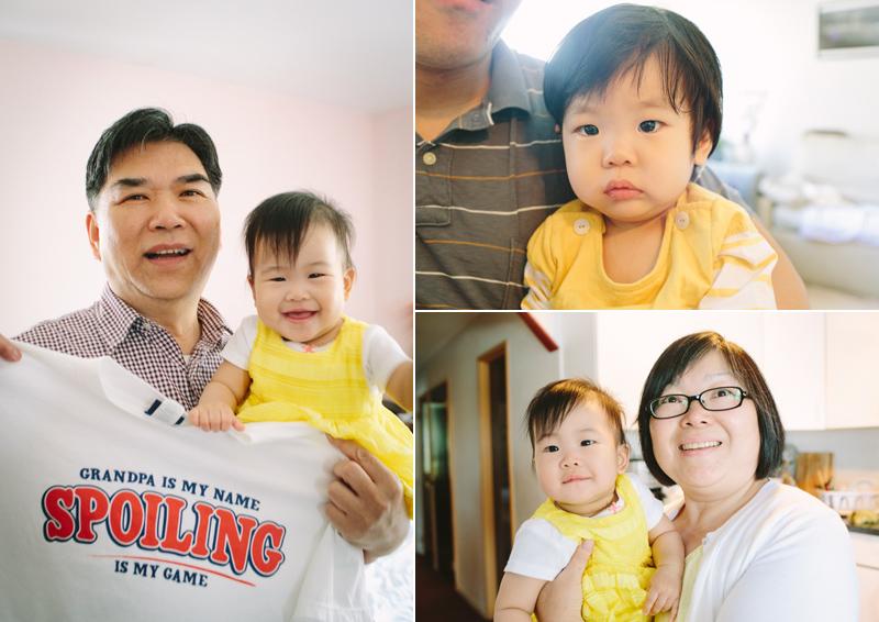 ChungChang-Family-CynthiaChung-0020b.jpg