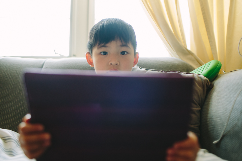 ChungChang-Family-CynthiaChung-0049.jpg