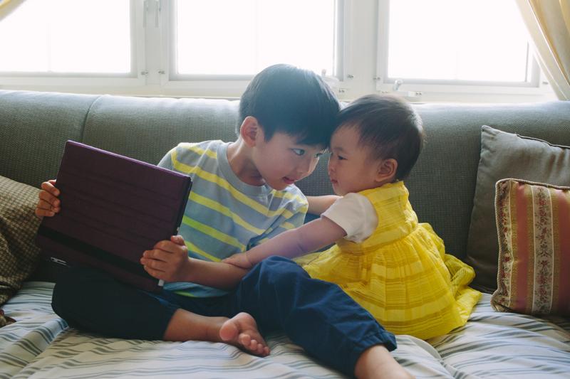 ChungChang-Family-CynthiaChung-0143.jpg