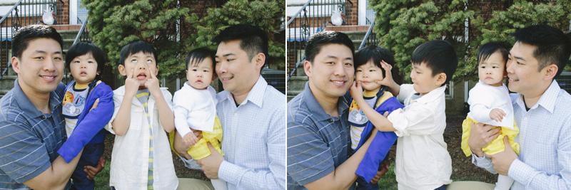 ChungChang-Family-CynthiaChung-0193-copy.jpg