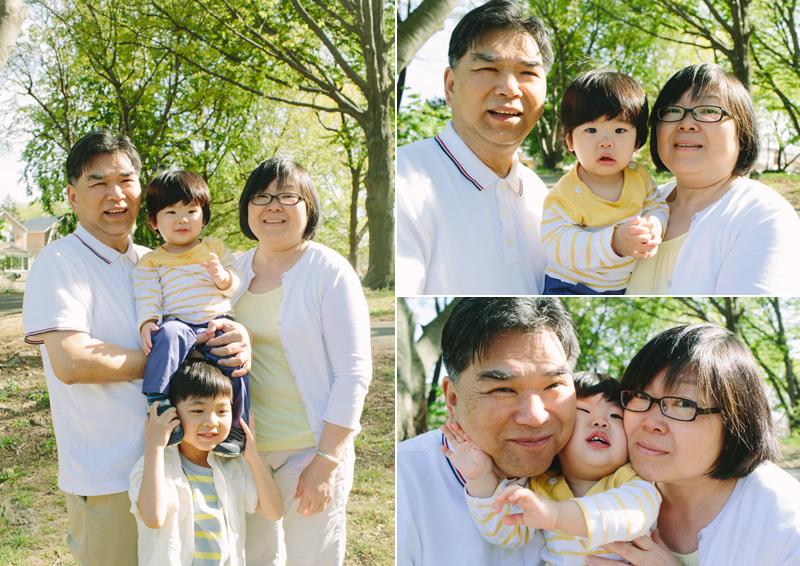 ChungChang-Family-CynthiaChung-0256b.jpg