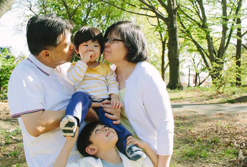 ChungChang-Family-CynthiaChung-0312.jpg