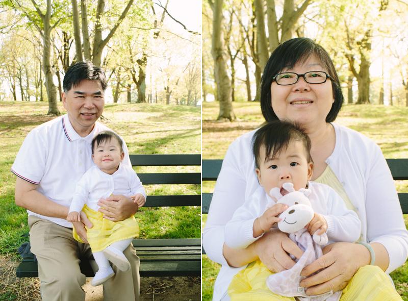 ChungChang-Family-CynthiaChung-0417b.jpg