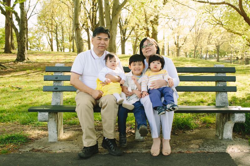 ChungChang-Family-CynthiaChung-0508.jpg