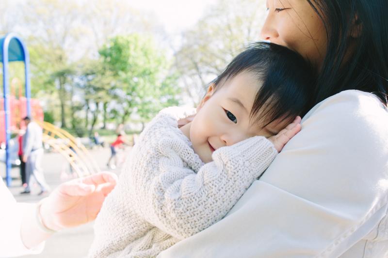ChungChang-Family-CynthiaChung-0834.jpg