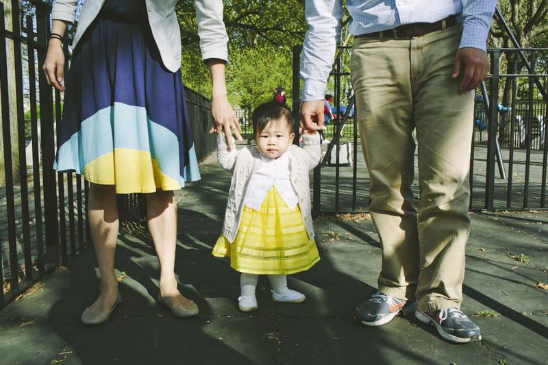 ChungChang-Family-CynthiaChung-0915.jpg