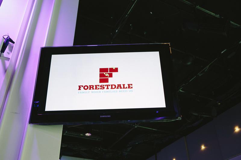 ForestDale-Event-CynthiaChung-0003.jpg