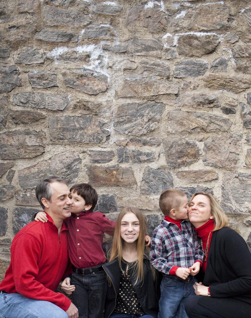 CUSHMAN-FAMILY-CYNTHIACHUNG-017.jpg