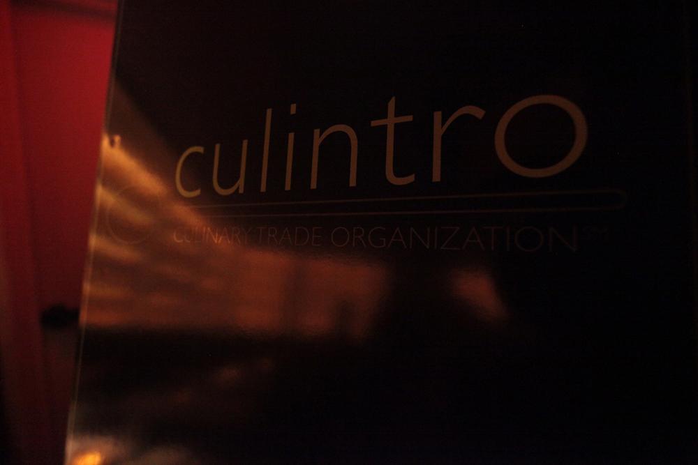 culintro_buda_001.jpg