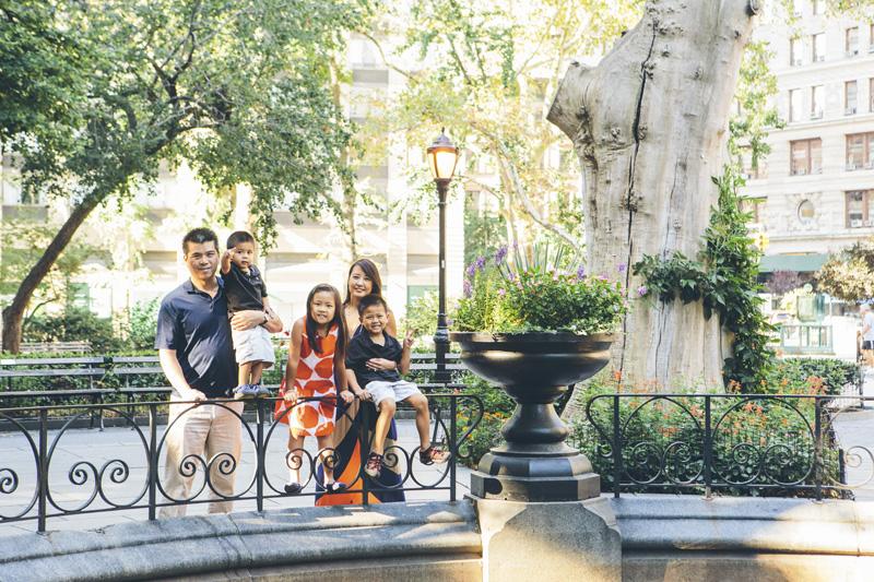YANG-FAMILY-SESSION-NYC-BLOG-CYNTHIACHUNG-0003.jpg
