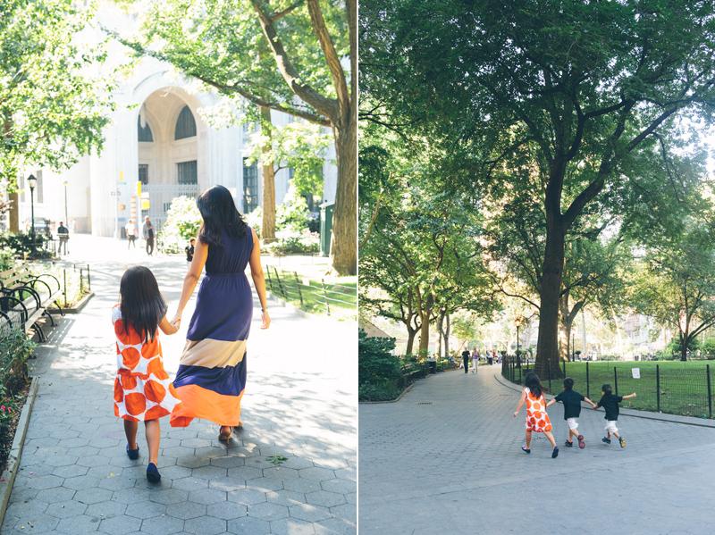 YANG-FAMILY-SESSION-NYC-BLOG-CYNTHIACHUNG-0005.jpg