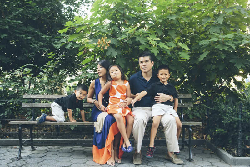 YANG-FAMILY-SESSION-NYC-BLOG-CYNTHIACHUNG-0006.jpg