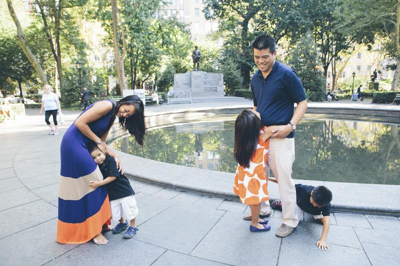 YANG-FAMILY-SESSION-NYC-BLOG-CYNTHIACHUNG-0011.jpg