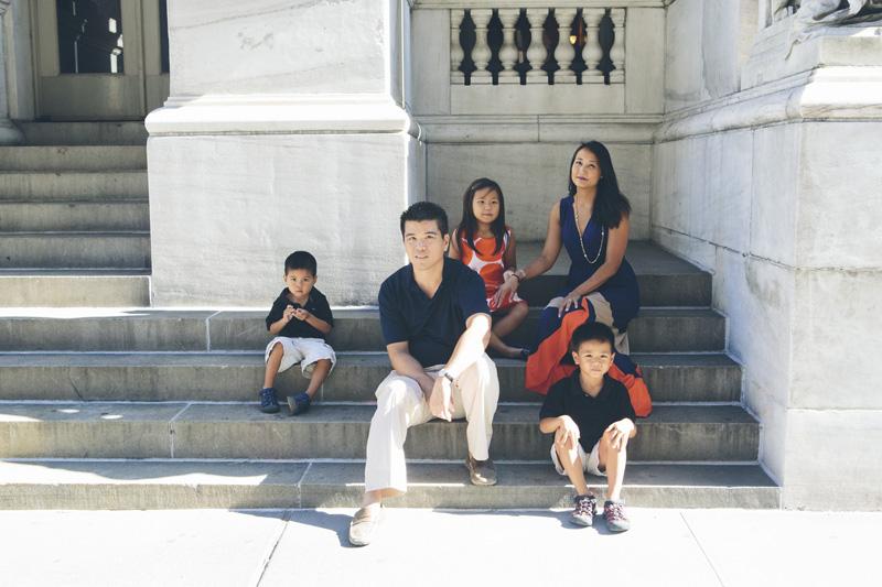 YANG-FAMILY-SESSION-NYC-BLOG-CYNTHIACHUNG-0018.jpg