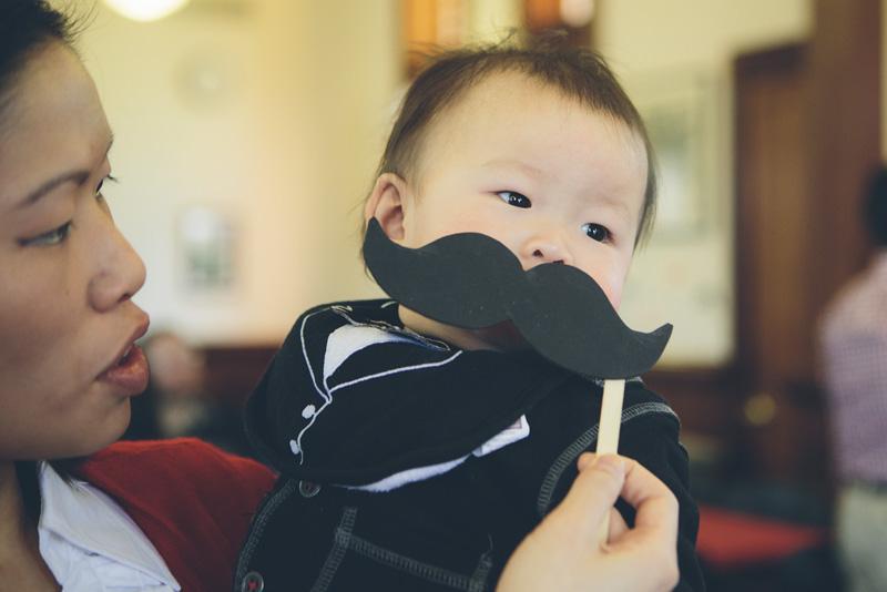 DANIELCHAN-BABY-PHOTOGRAPHY-CYNTHIACHUNG-0017.jpg