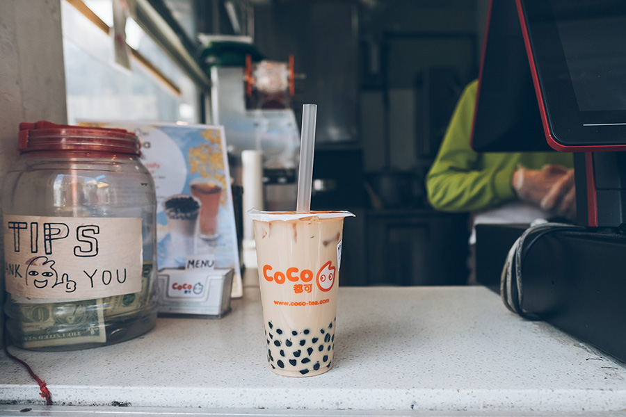 BEST-BOBA-BUBBLE-TEA-QUEENS-FLUSHING-NYC-CYNTHIACHUNG-TEN-REN-SHINYTEA-COCO-KUNGFUTEA-0060.jpg