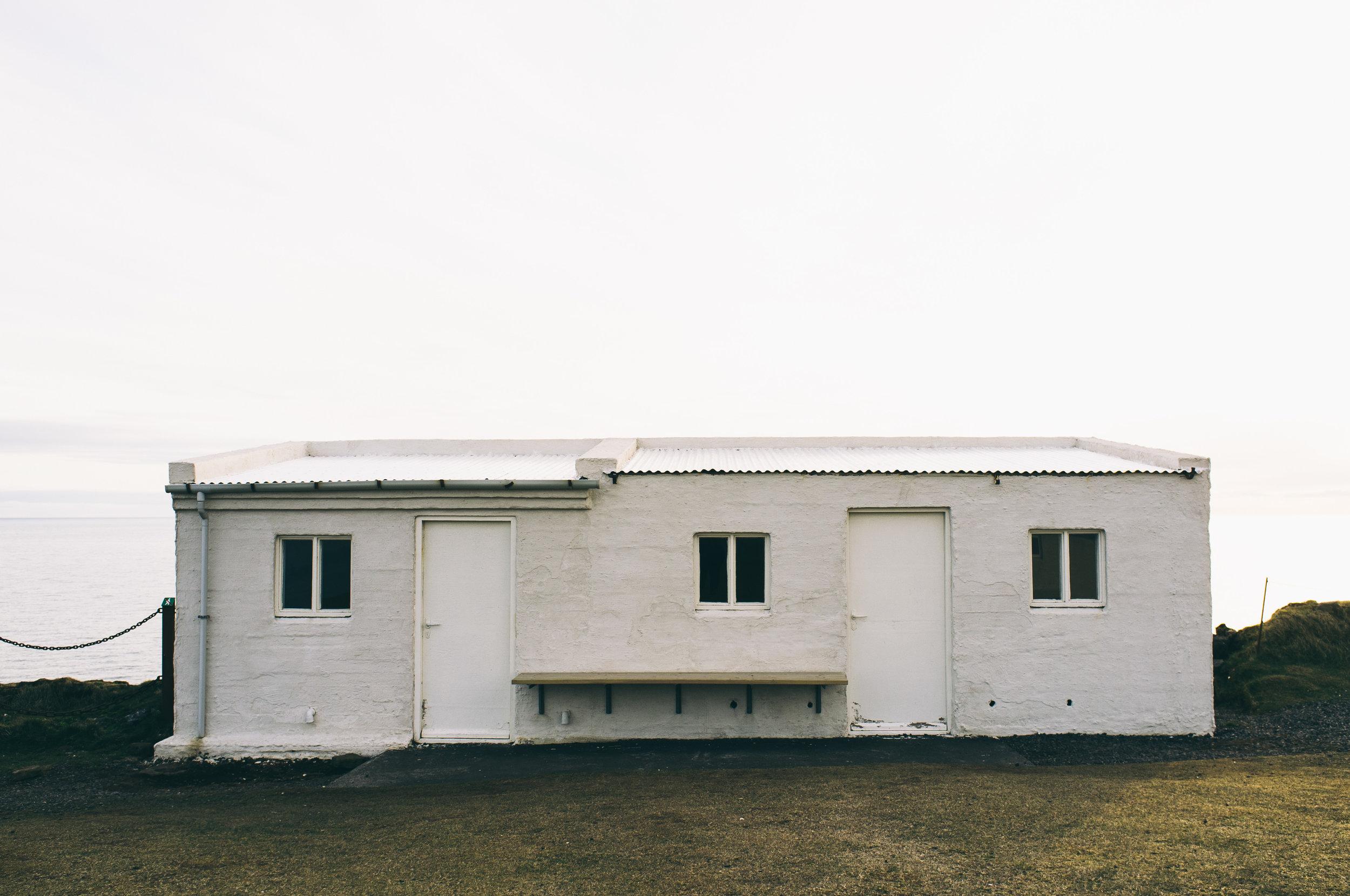 CYNTHIACHUNG-PHOTOGRAPHY-0093.jpg
