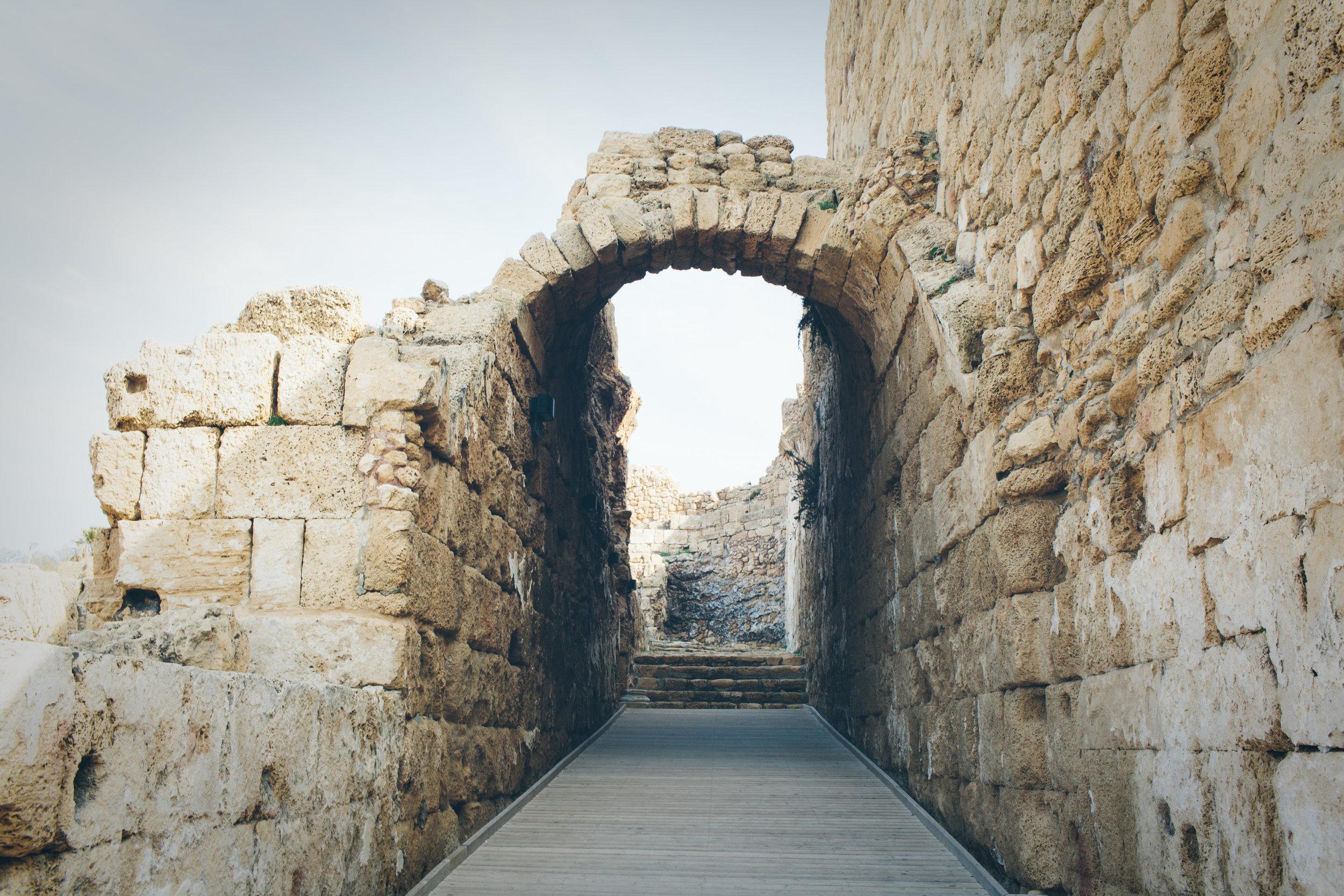 ISRAEL-JERUSALEM-NYC-CYNTHIACHUNG-0091.jpg