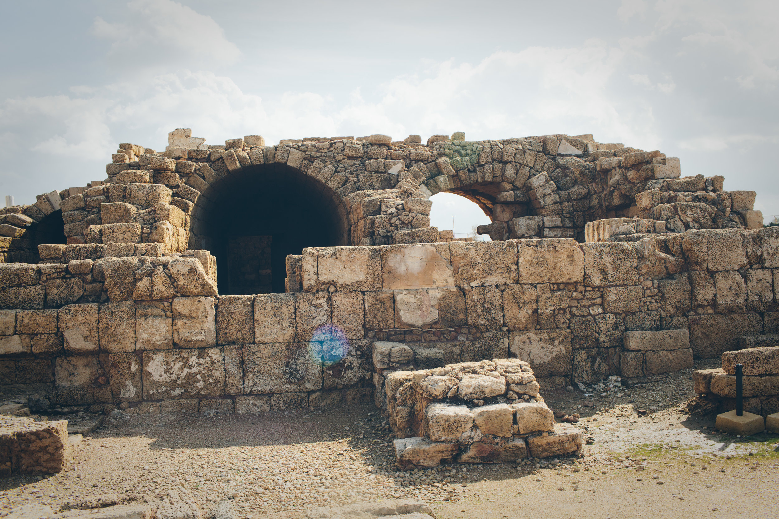 ISRAEL-JERUSALEM-NYC-CYNTHIACHUNG-0140.jpg