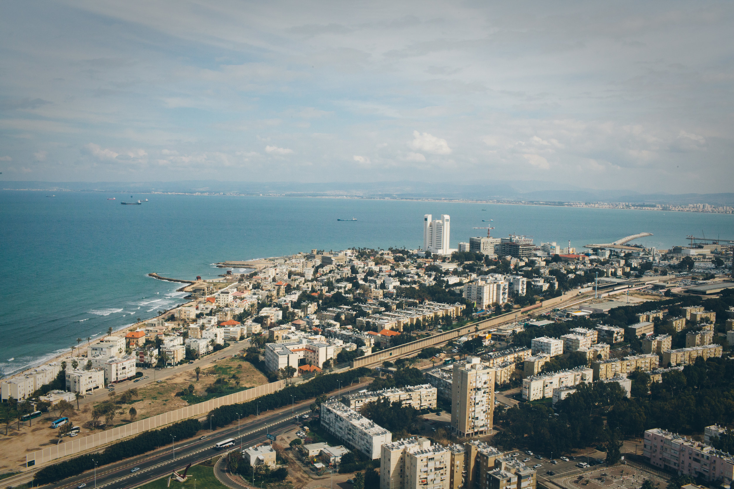 ISRAEL-JERUSALEM-NYC-CYNTHIACHUNG-0186.jpg
