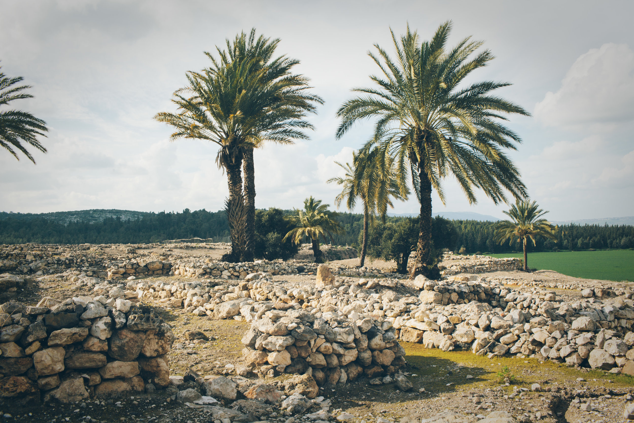 ISRAEL-JERUSALEM-NYC-CYNTHIACHUNG-0244.jpg