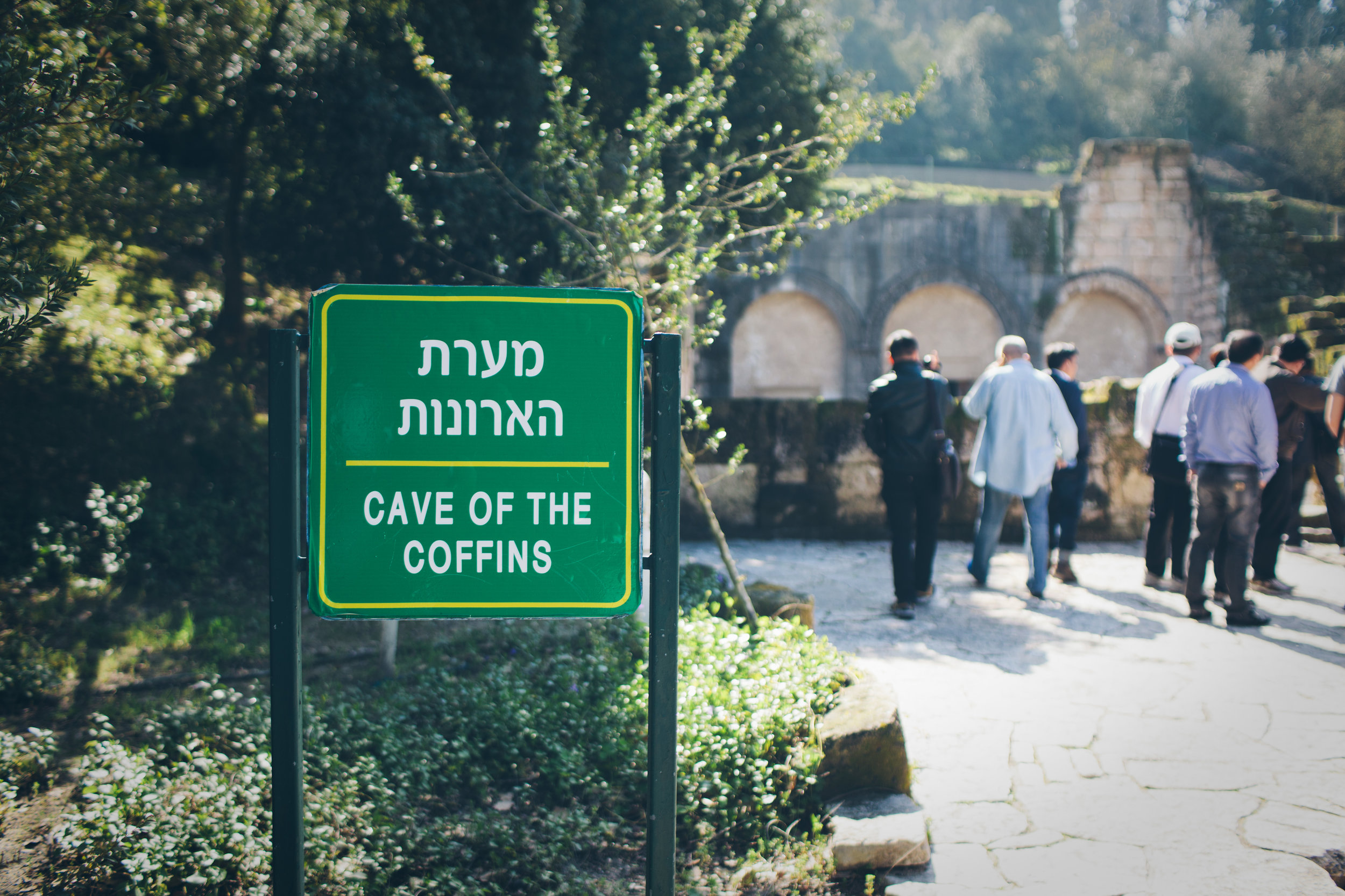 ISRAEL-JERUSALEM-NYC-CYNTHIACHUNG-0458.jpg