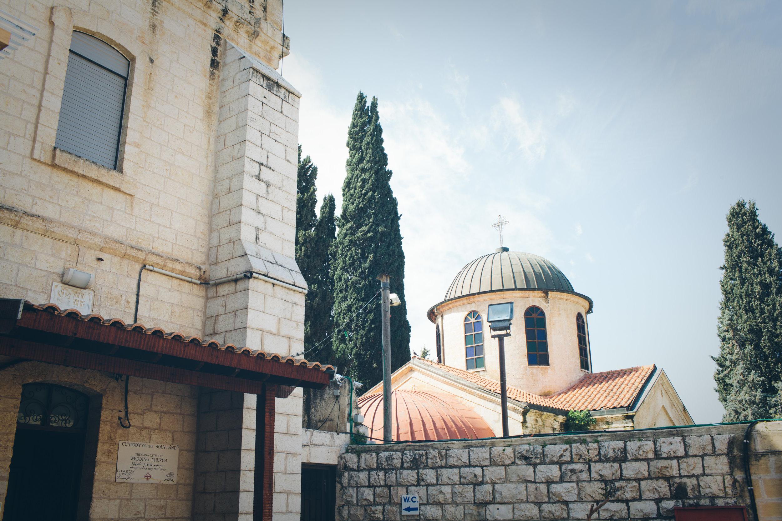 ISRAEL-JERUSALEM-NYC-CYNTHIACHUNG-0482.jpg
