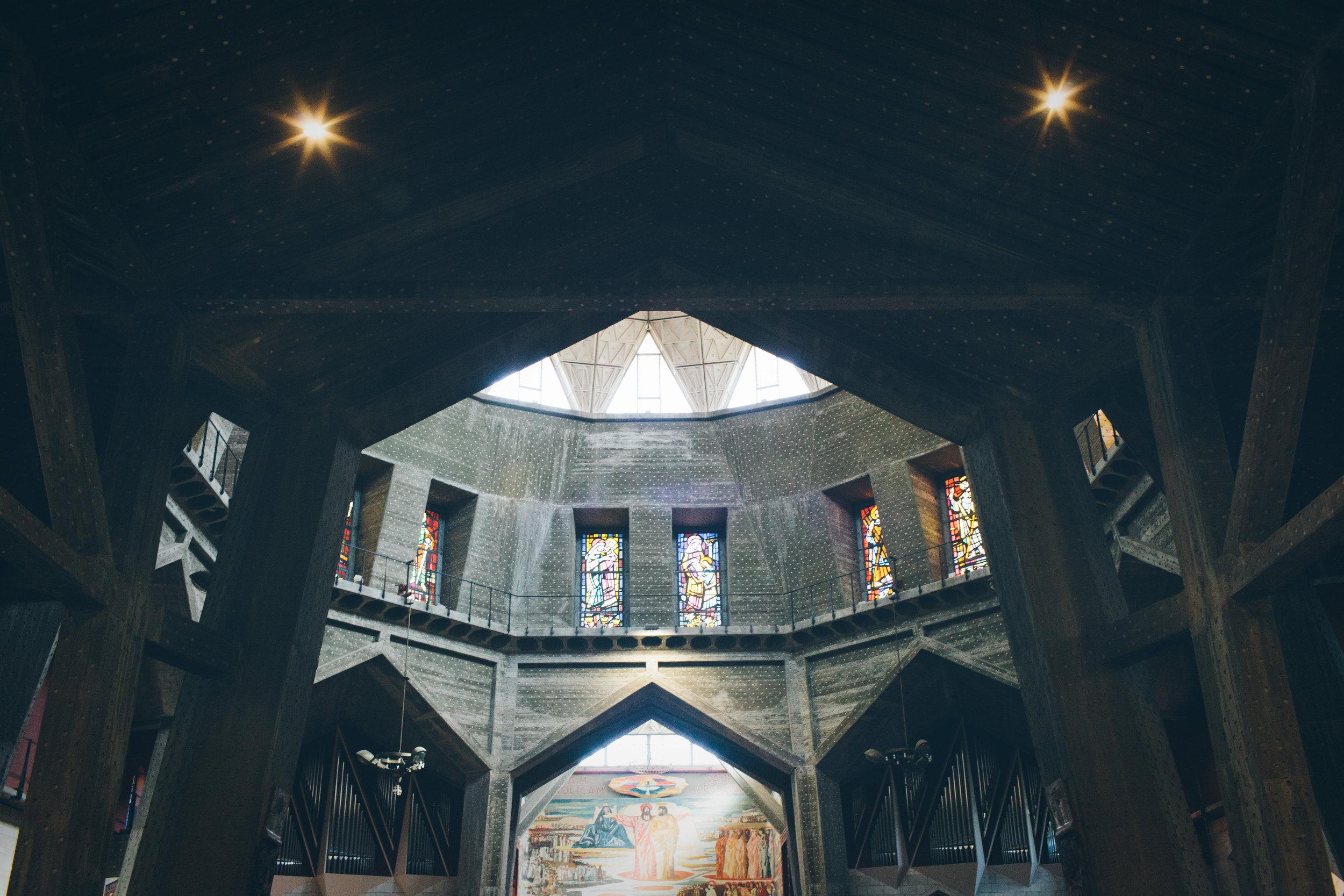 ISRAEL-JERUSALEM-NYC-CYNTHIACHUNG-0534.jpg