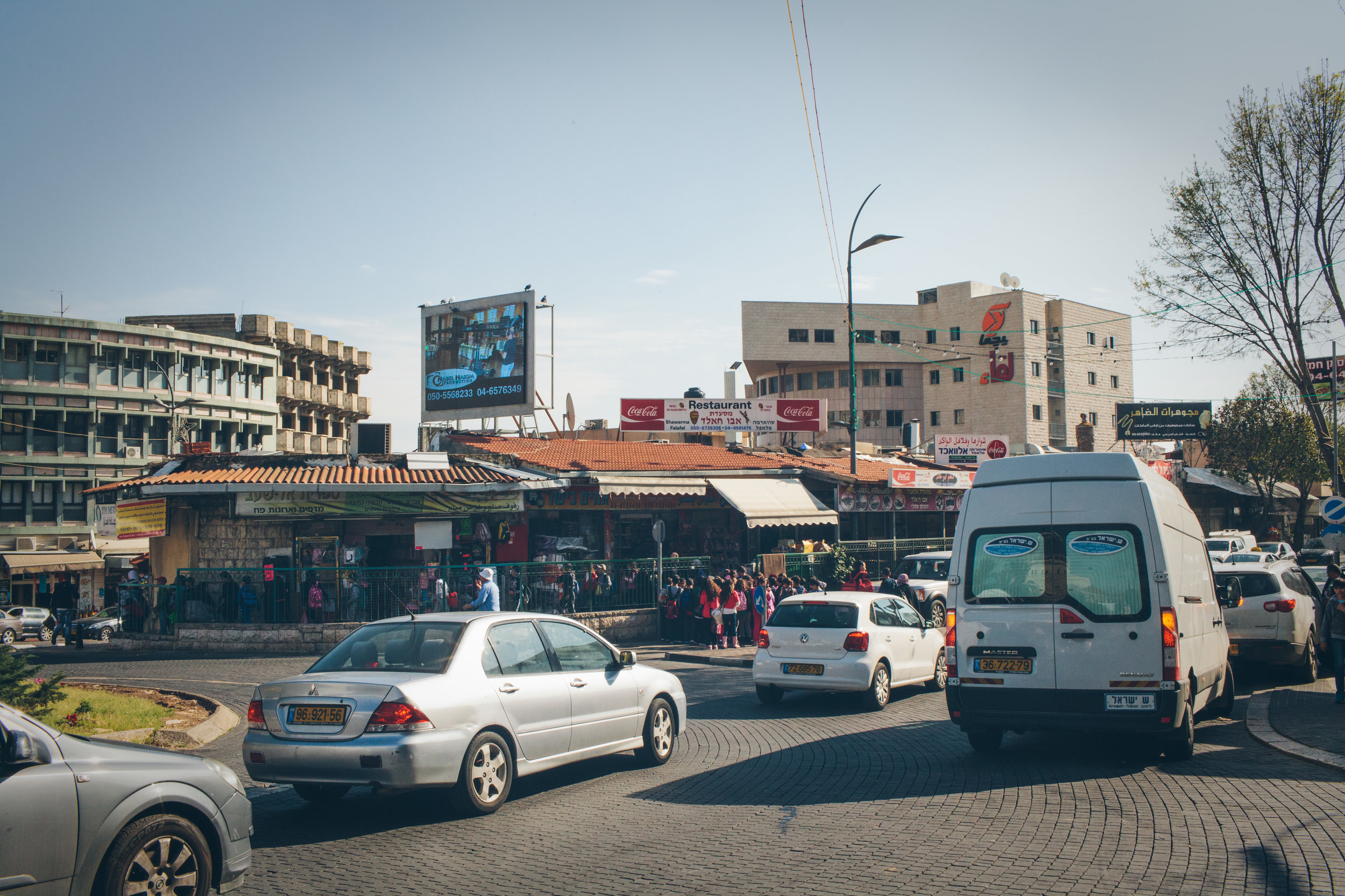 ISRAEL-JERUSALEM-NYC-CYNTHIACHUNG-0555.jpg