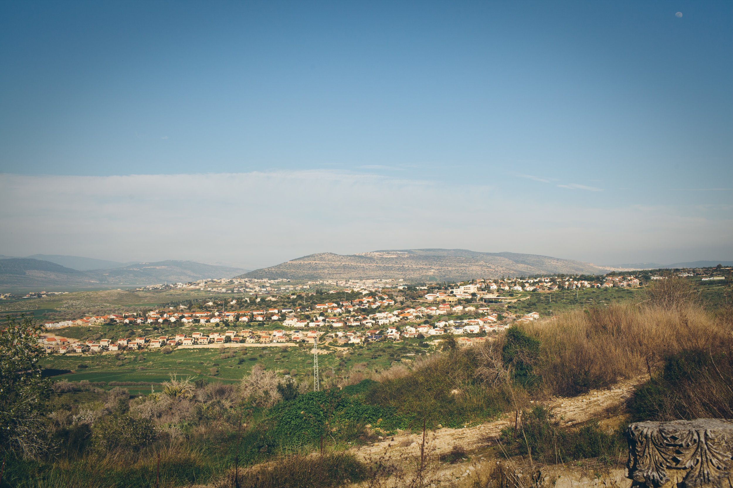 ISRAEL-JERUSALEM-NYC-CYNTHIACHUNG-0576.jpg