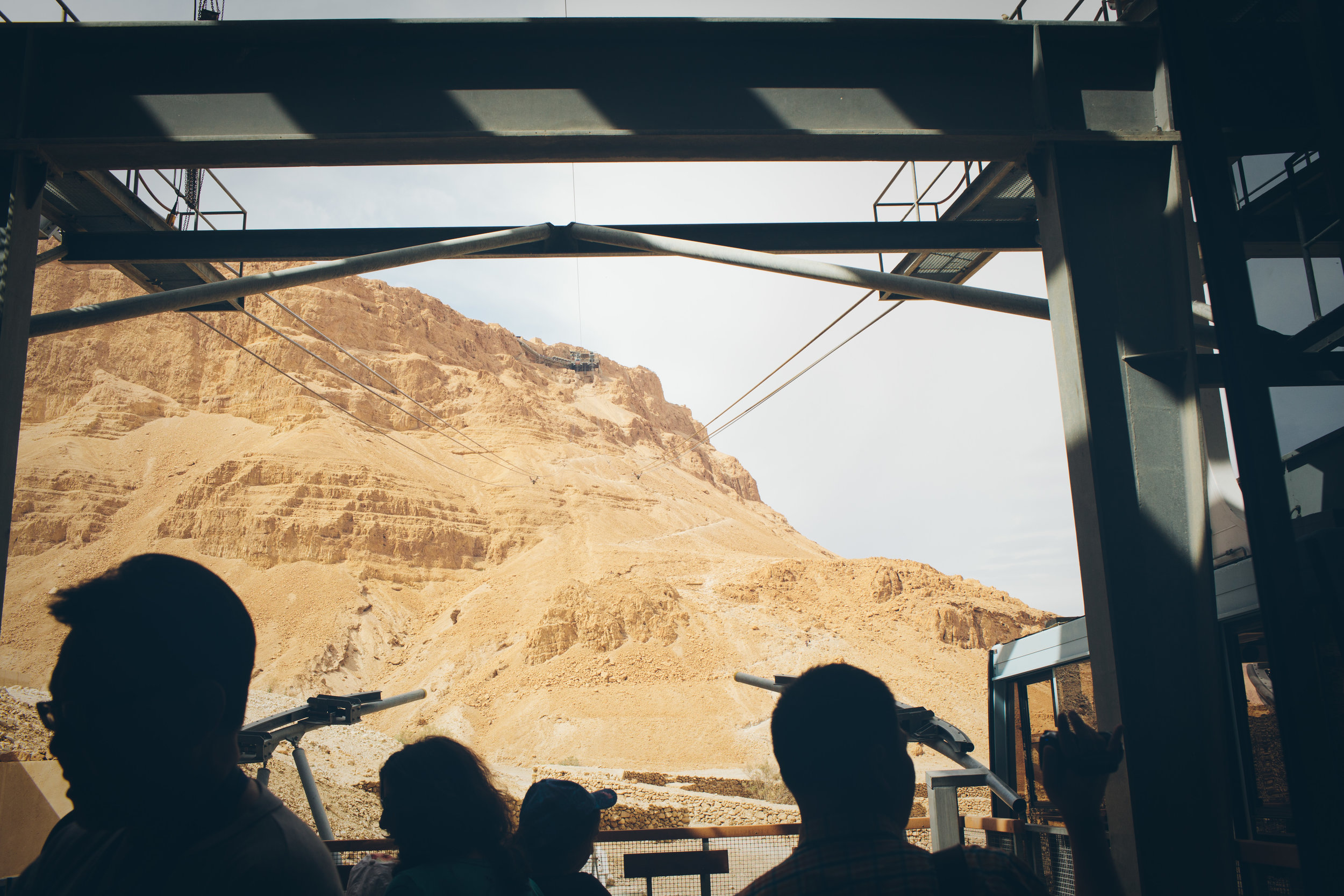 ISRAEL-JERUSALEM-NYC-CYNTHIACHUNG-0665.jpg
