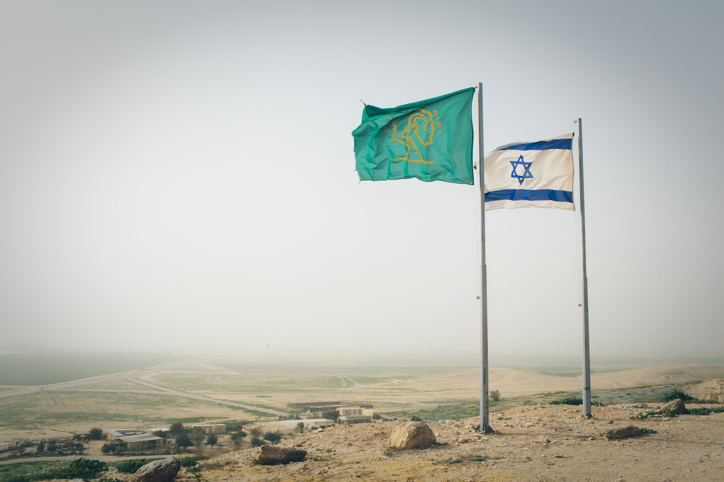 ISRAEL-JERUSALEM-NYC-CYNTHIACHUNG-0738.jpg