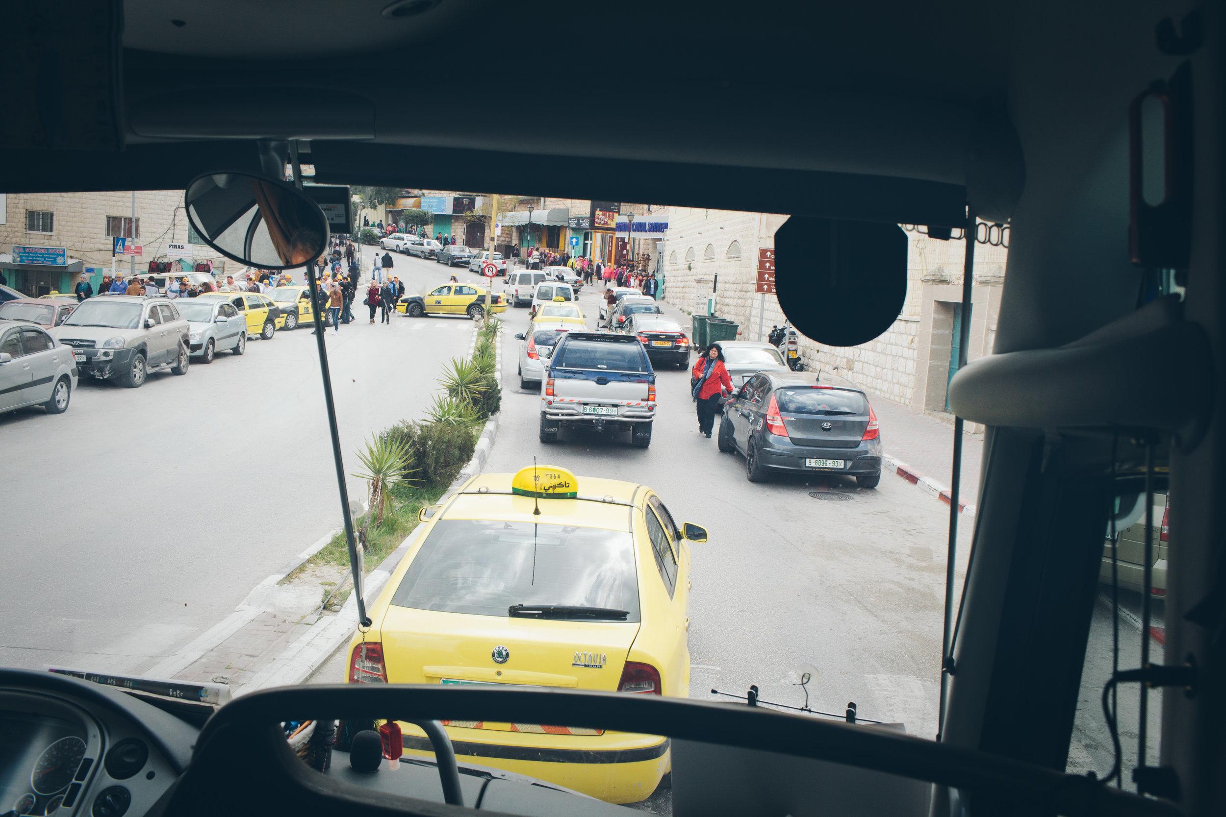 ISRAEL-JERUSALEM-NYC-CYNTHIACHUNG-0781.jpg