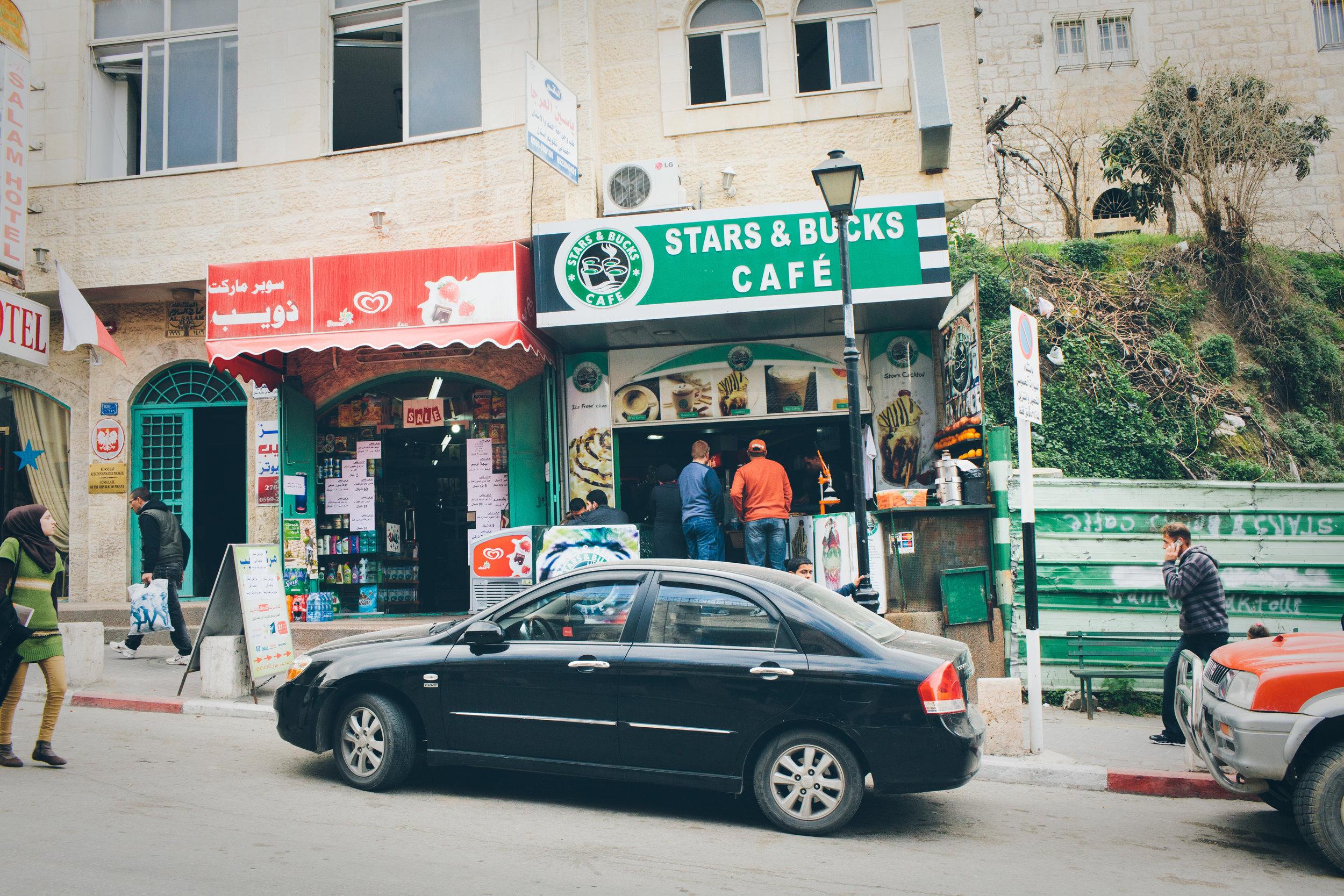 ISRAEL-JERUSALEM-NYC-CYNTHIACHUNG-0788.jpg