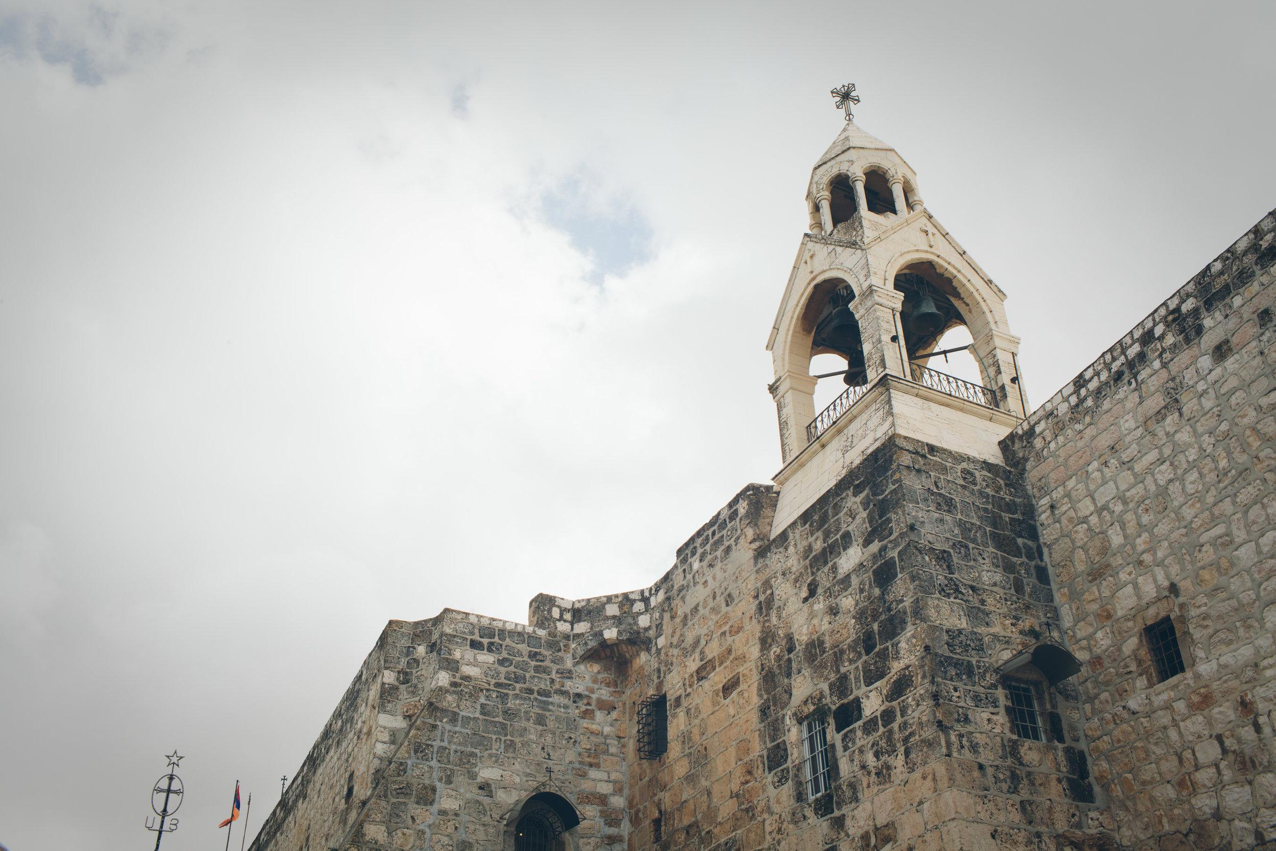 ISRAEL-JERUSALEM-NYC-CYNTHIACHUNG-0800.jpg