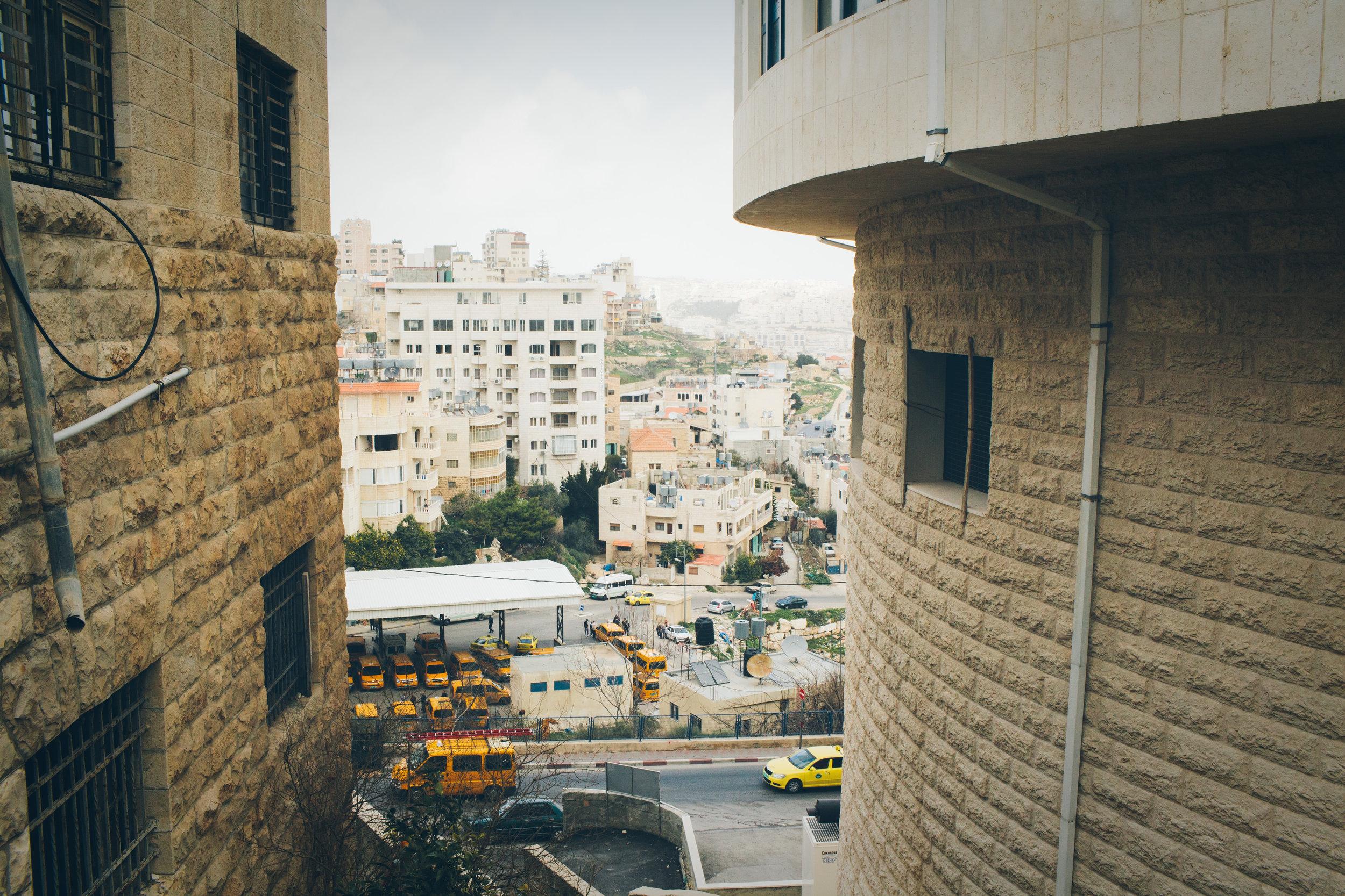 ISRAEL-JERUSALEM-NYC-CYNTHIACHUNG-0790.jpg