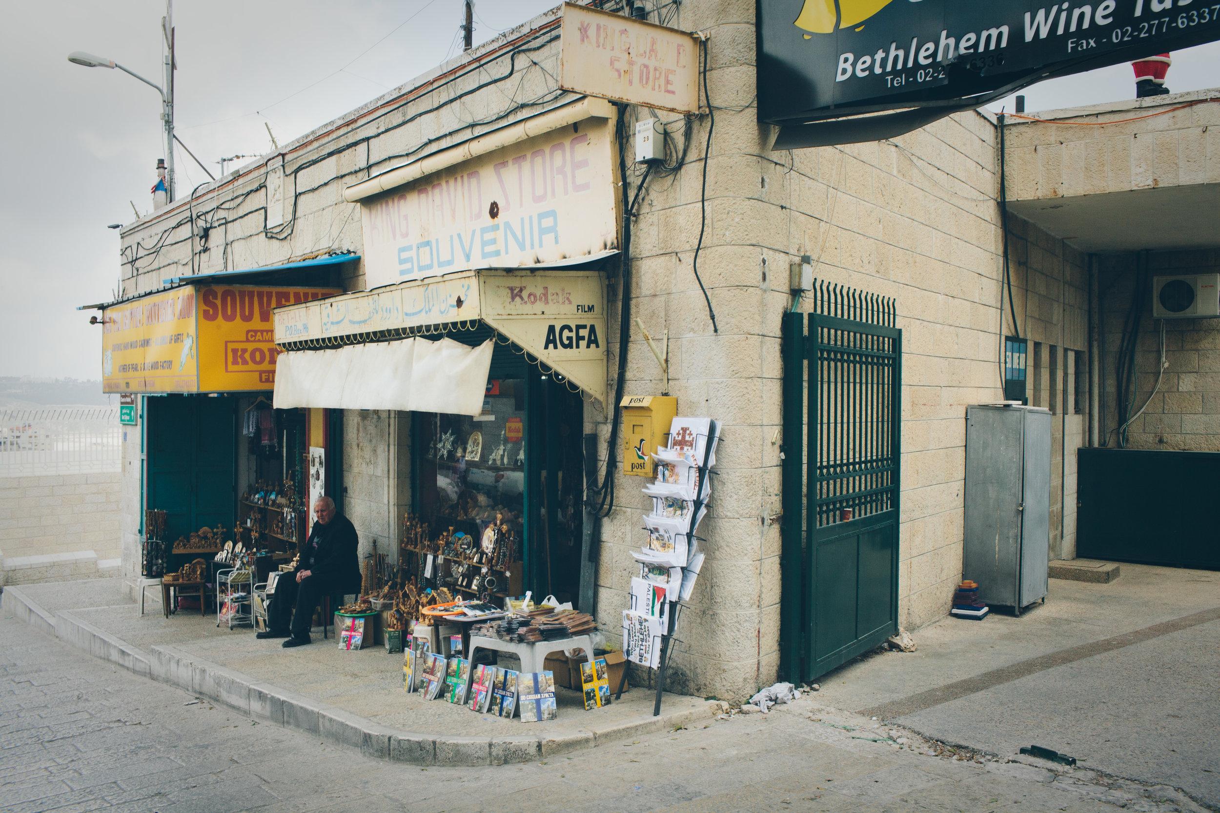 ISRAEL-JERUSALEM-NYC-CYNTHIACHUNG-0825.jpg