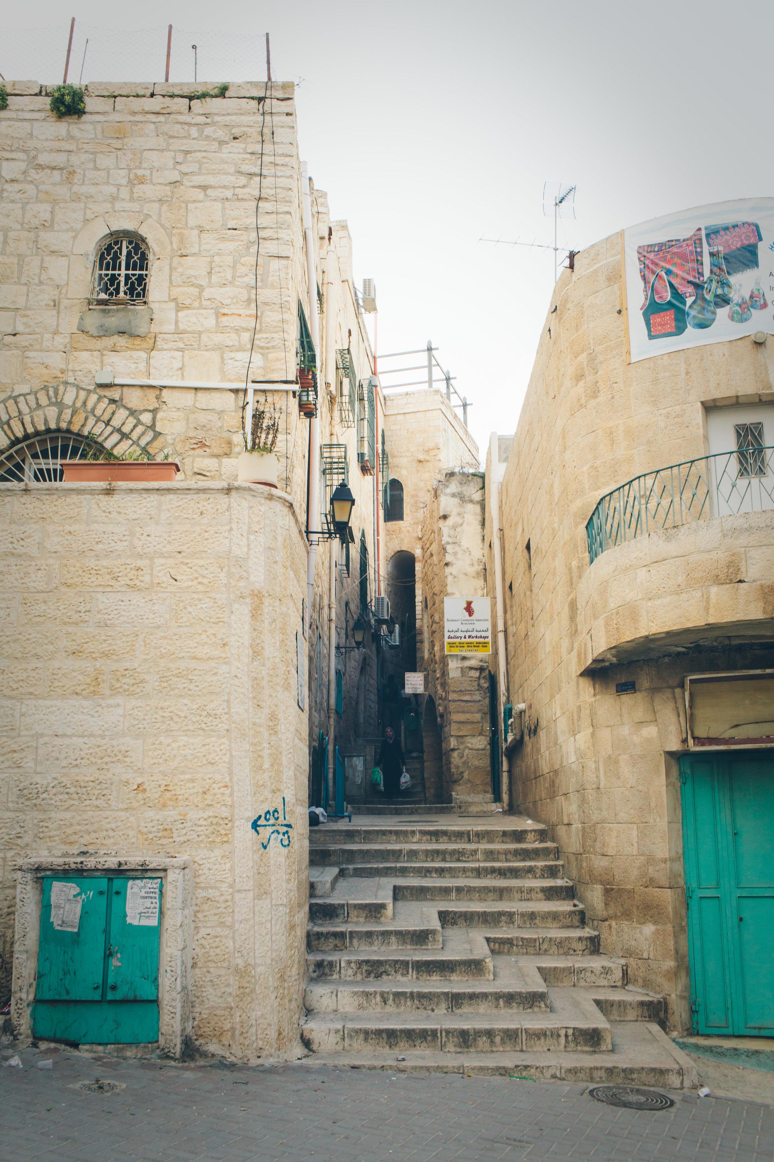 ISRAEL-JERUSALEM-NYC-CYNTHIACHUNG-0827.jpg
