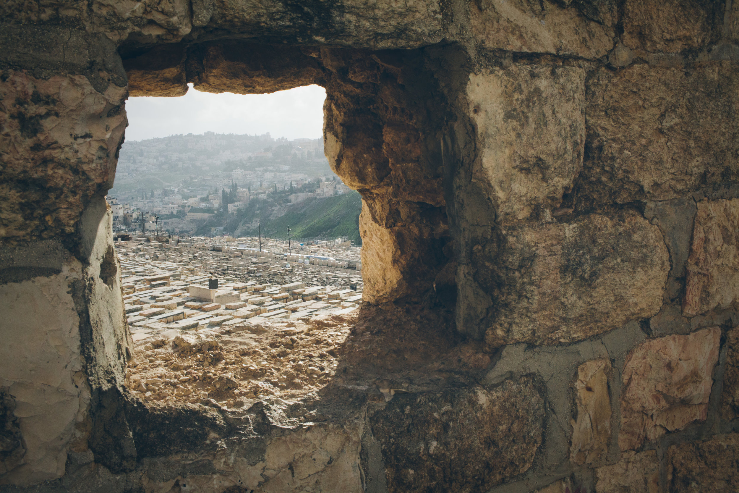 ISRAEL-JERUSALEM-NYC-CYNTHIACHUNG-0870.jpg